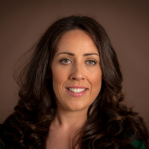 NLP Coaching in Galway Maire Morkan